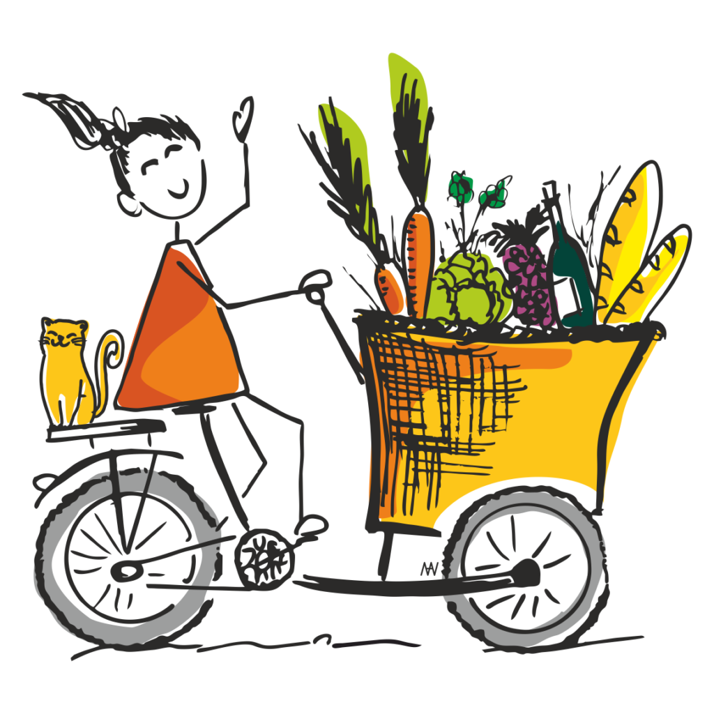 tricicletta