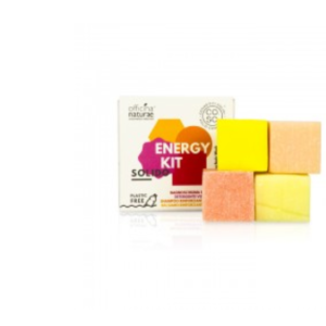 Energy kit Officina Naturae